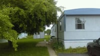 Mobile home For Sale 2BD 1BA, fixer uper Monroe