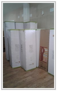 New In Box Memory Foam Mattress and Adjustable Bases 50%-80% OFF!!!