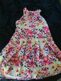 Sundress Oceanside, 92058