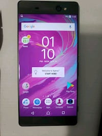 UNLOCKED SONY XPERIA XA ULTRA  Kitchener, N2E 1L5