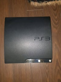 Ps3 Mississauga, L5N 3H2