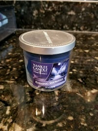 Yankee Candle Clarksville, 37040