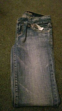 Pants new with tags Conway, 29526