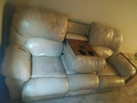 Couch Jacksonville, 32218