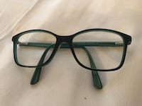 Okley reading glasses to use for your prescriptions  San Diego, 92129