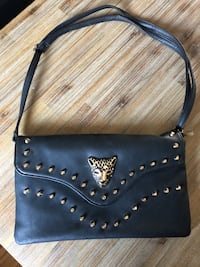 New purse - sacoche neuve  Laval, H7R 4V2