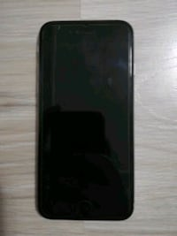 Space Gray İPhone 6  Ceyhan