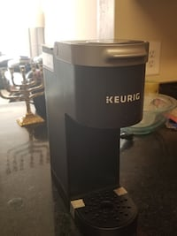 K mini single serve Keurig Laurel, 20723