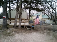 RV LOT FOR RENT!!! Hollister