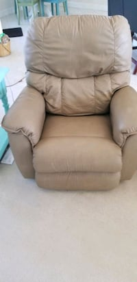 Lazy Boy Rocker Recliner Hernando Beach, 34607