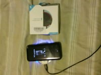 Wireless cell phone charger Toronto, M9B 5N3