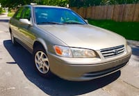 $2788 / 2000 Toyota Camry / Great car Silver Spring