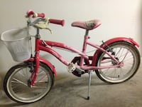 Bicicletta Hello Kitty Signa, 50058