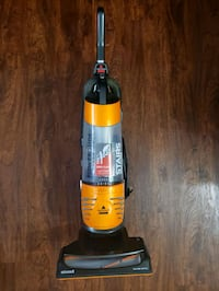 Bissell Vacuum cleaner New Westminster, V3L 2A3