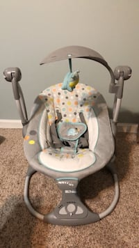 Baby swing/seat Mount Airy, 21771