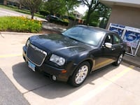 Chrysler - 300 - 2006 Sterling