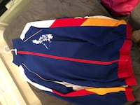 philippines jacket Surrey, V3S 6T1