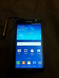 New Samsung Note3-5.0 Guelph, N1E 4J3