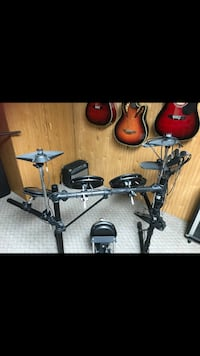 Electric Drums Kingsport, 37664