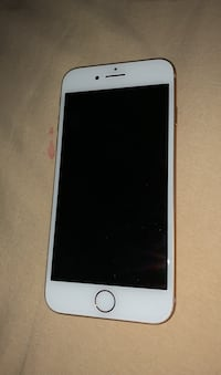 iPhone 8 perfect condition  Edmonton, T6J 6R9