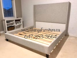 MATTRESS AND BED FRAME DIRECT FACTORY