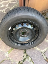 Gomme 175 65 r14 invernali  Lainate, 20020