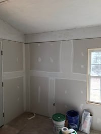 Contracting North Chesterfield