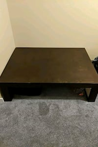 Low Profile Coffee Table Happy Valley, 97086