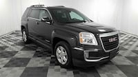 GMC Terrain 2016 Derby