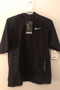 Brand New Nike workout top