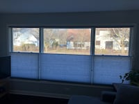 Levelor Cellular Shades Naperville, 60563