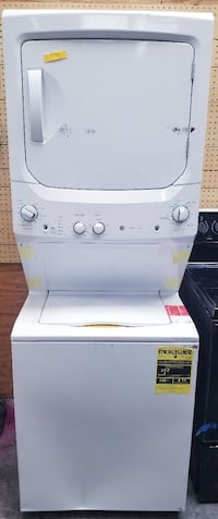 """STACKABLE'27 INCH"""""""" BRAND NEW, SCRATCH AND DENT Baton Rouge, 70816"""