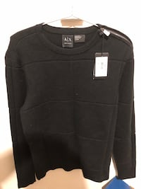 Armani Exchange (XS size) Burnaby, V5J 1C9