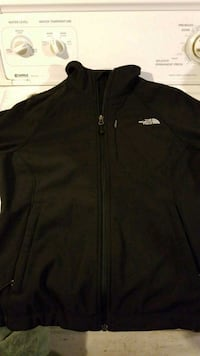 North Face jacket South Bend, 46615