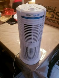 there pure air purification  Nutley, 07110