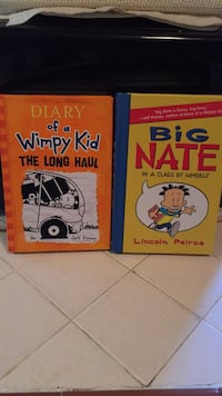 Big Nate and wimpy Fresno, 93711