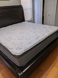 Factory Direct - Mattress Sets - Exceptional Prices