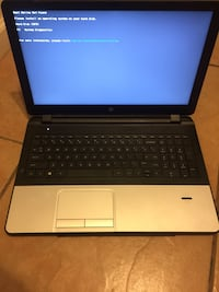 Hp 355 g2 laptop needs hard drive Washington, 20012