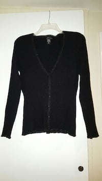 New York & Company Sweater Las Vegas, 89146