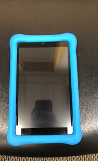 "Tablet - Amazon Fire HD 8"" Kids Edition Tablet 32 GB West Des Moines, 50265"