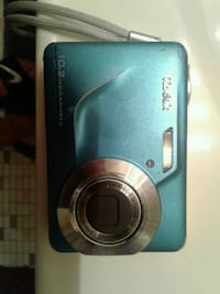 Kodak Digital Camera  Gaithersburg, 20877