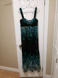Bellisima sz 14 dress Calgary, T3K 1E1