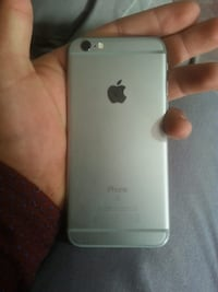 iPhone 6s 64 9140 km