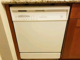 Dishwasher - great condition