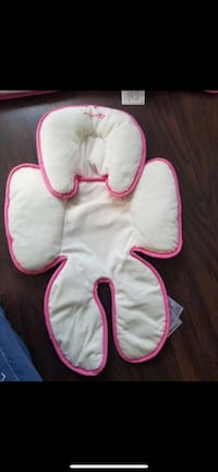 Support pillow car seat Central Falls, 02863