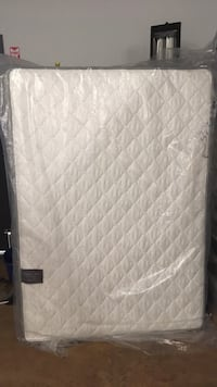 Brand New Full MATTRESS  Greenville, 29609