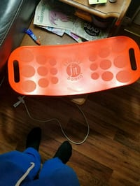 brand new never used fit board  171 mi