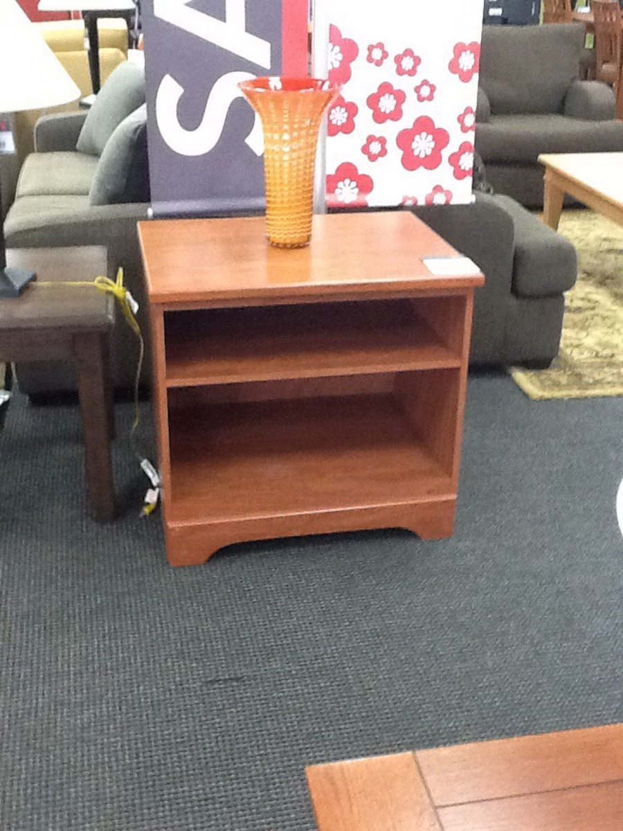 Tv Stands In North Olmsted Letgo