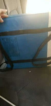 Seat that you use and sports games  Hephzibah, 30815