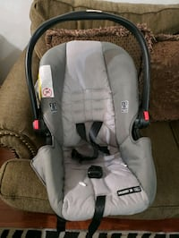 GRACO car seat for sale  Mississauga, L4Z 0A4